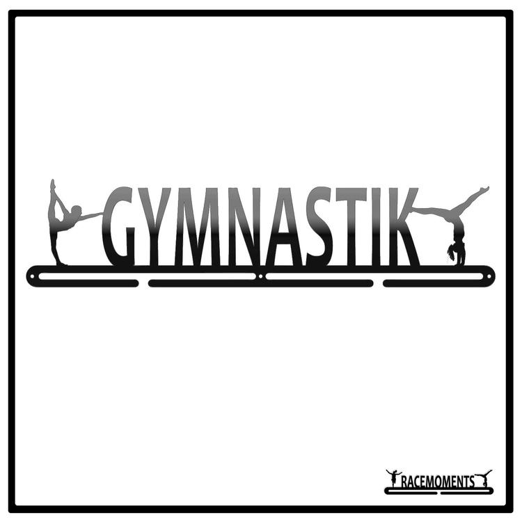 Gymnastik 50cm