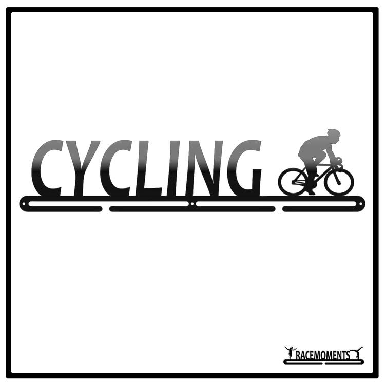 Cycling 50cm