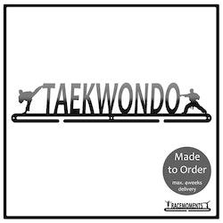 Taekwondo 50cm