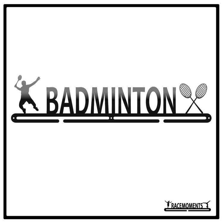 Badminton - 50cm