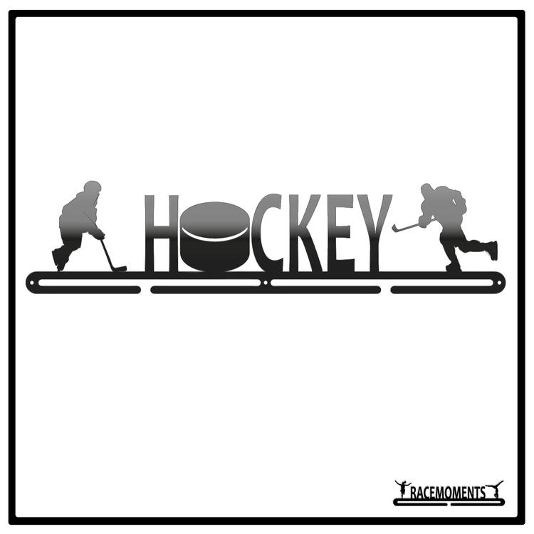 Hockey 50cm