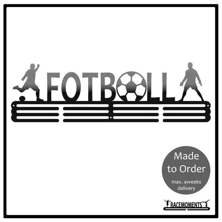 Fotboll Kille