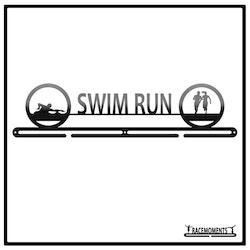 Swim Run 50cm