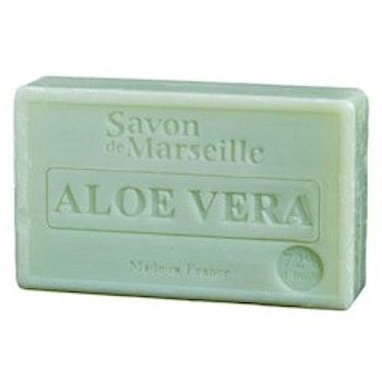 Le Chatelard 1802 Savon de Marseille - alovera