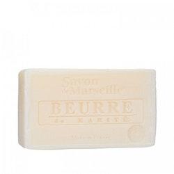 Le Chatelard 1802 Savon de Marseille - Shea butter
