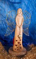 Astorel ängel