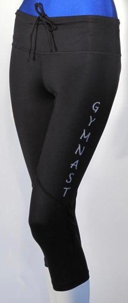 Tights GYMNAST