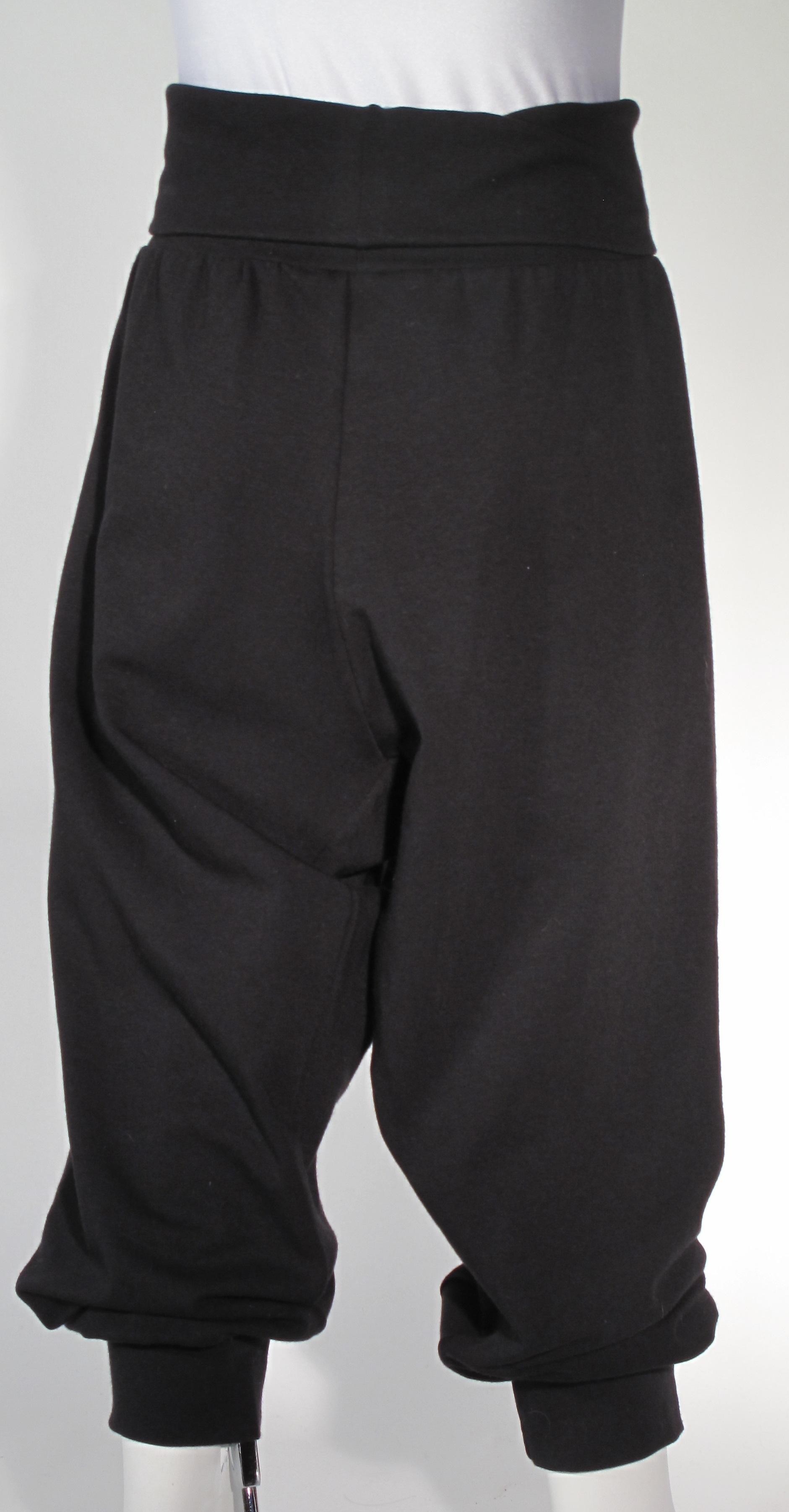 Fynky pants