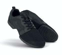 Mojo sneakers från Rumpf