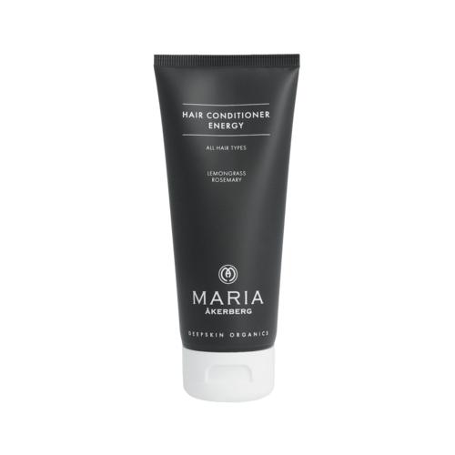 Balsam Hair conditioner Energy Maria Åkerberg 100 ml