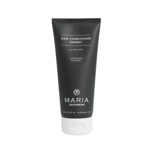 Balsam Hair conditioner Energy Maria Åkerberg 100 ml