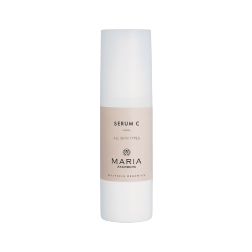 Serum C Maria Åkerberg 30 ml