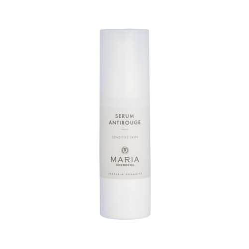 Serum antirouge Maria Åkerberg 30 ml