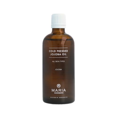 Jojoba olja Maria Åkerberg 30 ml