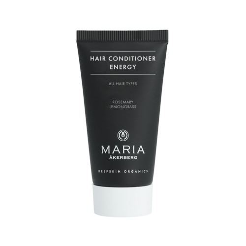 Hair conditioner energy Maria Åkerberg 30 ml