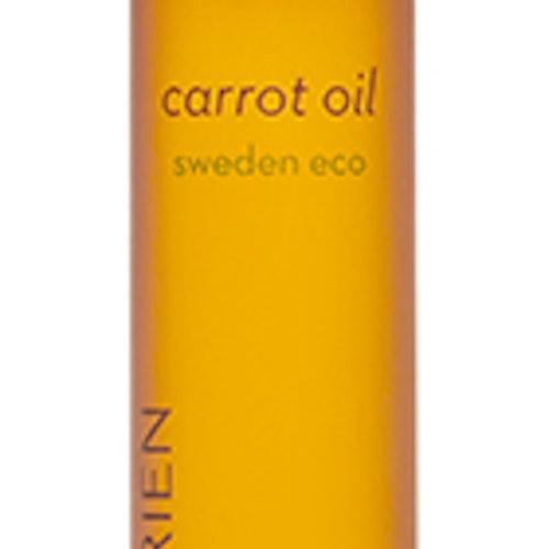 Ansiktolja Morotsolja Rosenserien 30 ml