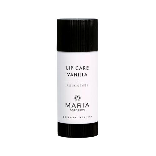Läppbalsam Lip care Vanilla Maria Åkerberg 7 ml