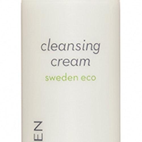 Ansiktsrengöring cleansing cream 200 ml Rosenserien