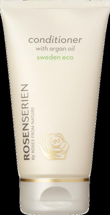 Balsam Arganolja 150 ml Rosenserien