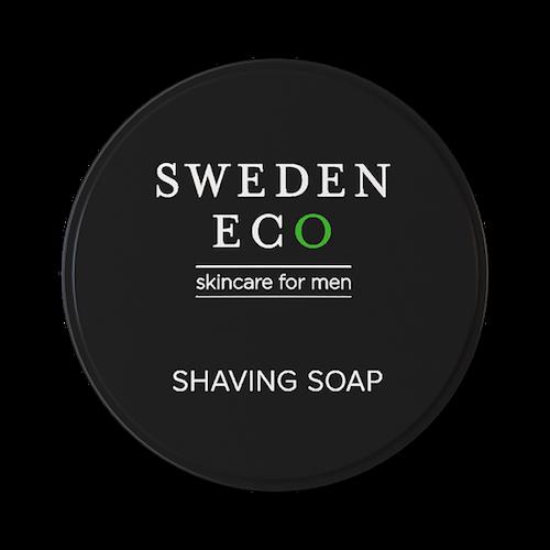 Raktvål 60 ml Sweden eco