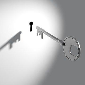 Tillfället gör tjuven. Därför bör du ha lås!