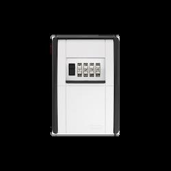 Låsbar förvaringsbox ABUS Key garage 787