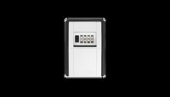 ABUS Key garage 787