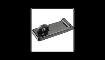 ABUS Granit Hasp 150 mm