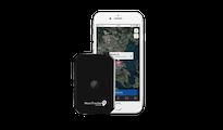 Swetrack Maxitracker, Godkänd GPS spårsändare för fordon