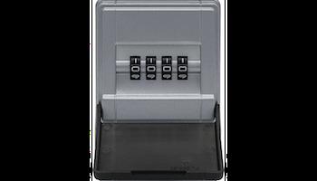 ABUS Key garage 727 mini