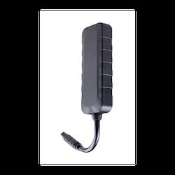 Swetrack Lite spårsändare, GPS tracker