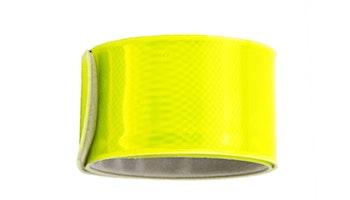 Reflex Slapwrap för arm eller ben