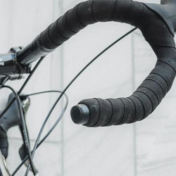 Bikefinder spårsändare för cykel, GPS tracker