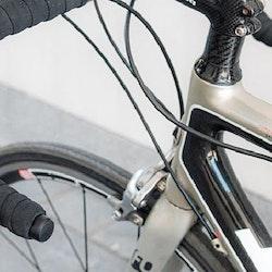 Bikefinder Dummy-plugg