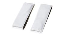 2-pack vit reflex Clip-on magnet, Bookman