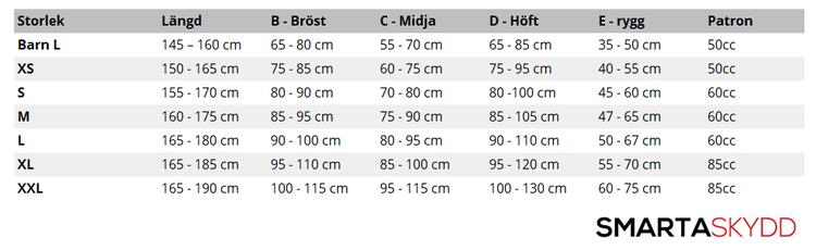 HELITE Zip´in 2 airbag säkerhetsväst, ridning + extra patron
