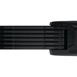 Abus Granit Bordo Xplus 6500 Vikbart