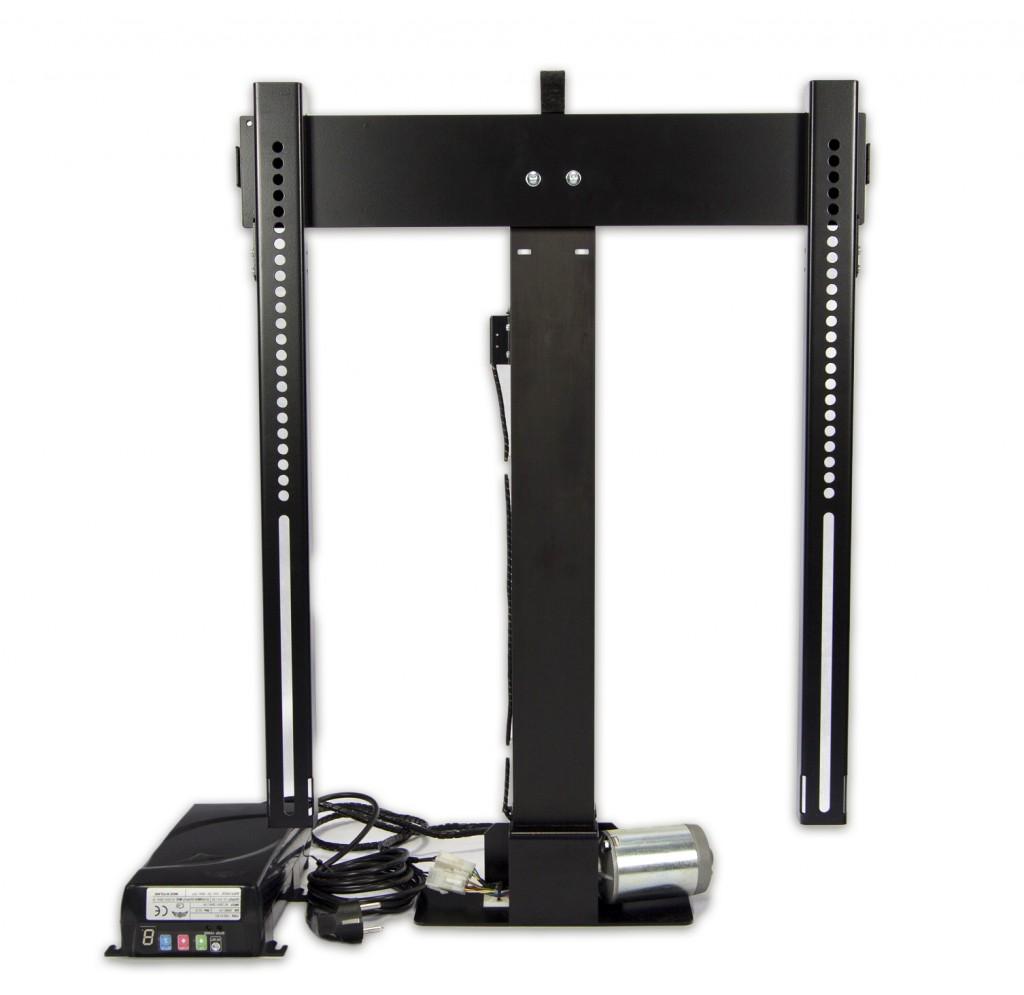 Sabaj Tv - Lyft / Hiss 84cm SMART med tillbehör
