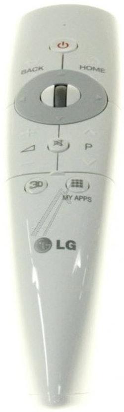 Fjärrkontroll AKB73636608