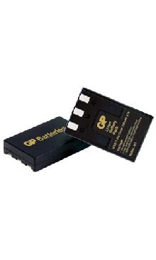 Gp VCL011