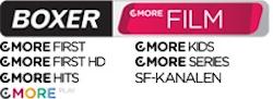 C More Film