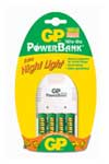 Gp Powerbank Night Light