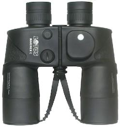 7X50 Mariner C