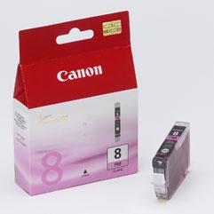 Canon Skrivartorner CLI-8PM