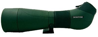 Swarovski ATS 80 HD