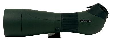 Swarovski ATS 80