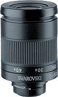 Swarovski Zoom VAR 20-60X S ATS