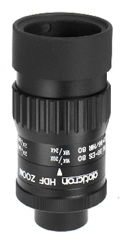 HDF Zoom 40862