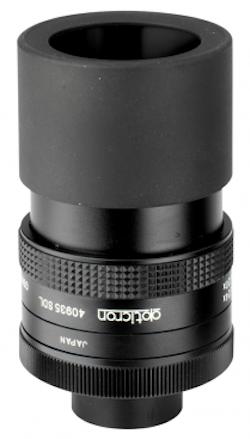 Okular SDL Zoom 40935 20-60x