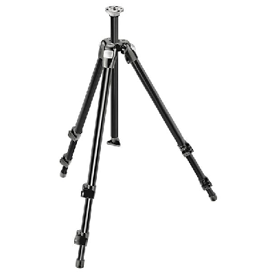 Manfrotto 190-XB